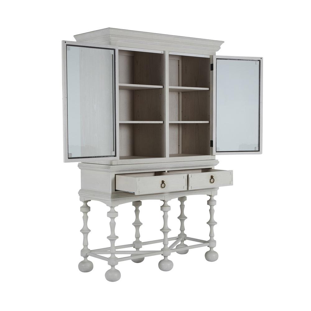Gabby Home - Arrington Cabinet