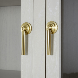 Thumbnail of Gabby Home - Arrington Cabinet