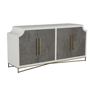 Thumbnail of Gabby Home - Kirsten Cabinet