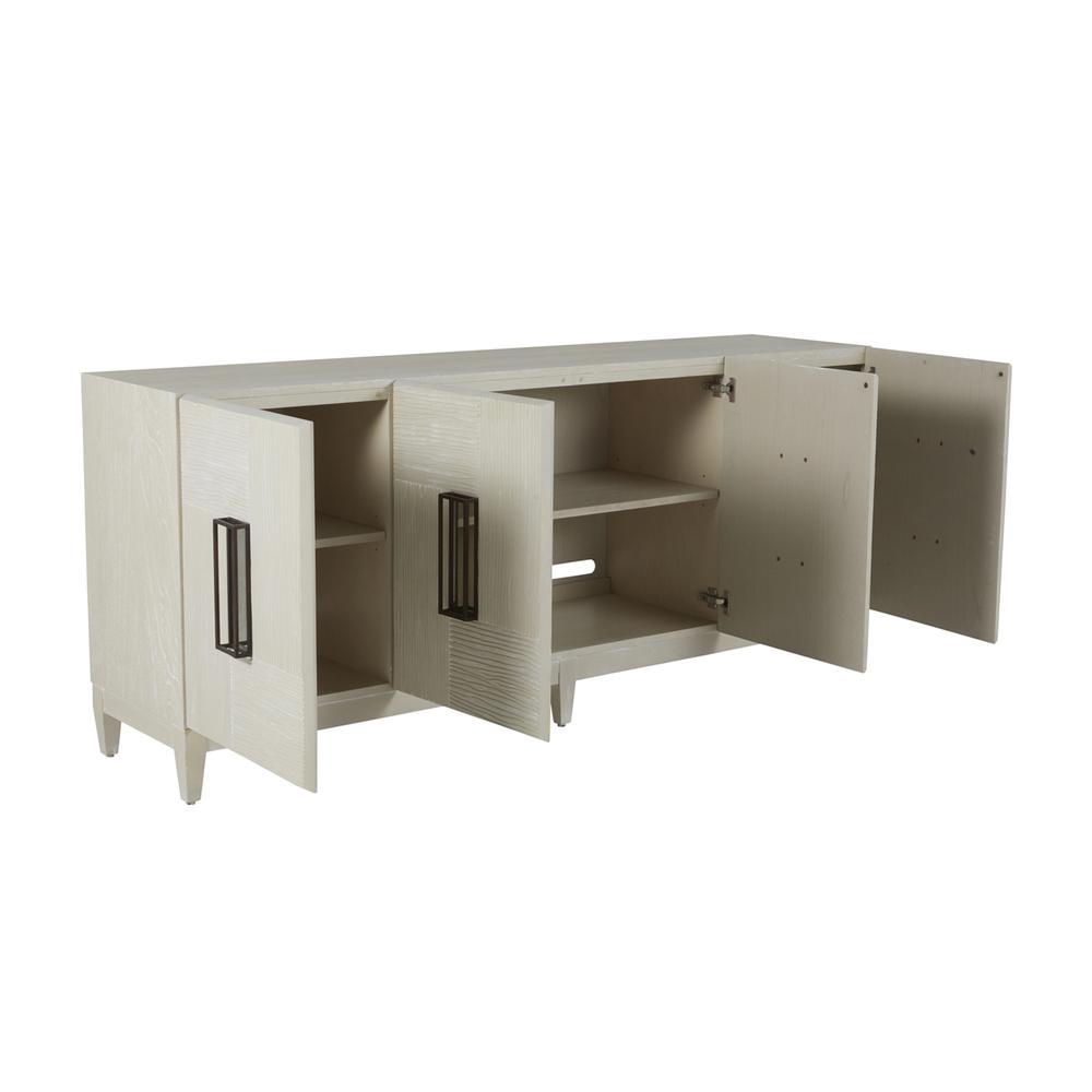 Gabby Home - Tilden Cabinet