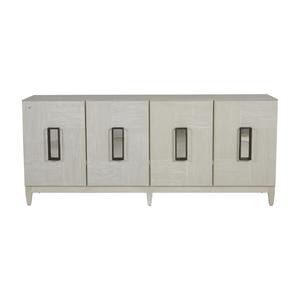 Thumbnail of Gabby Home - Tilden Cabinet