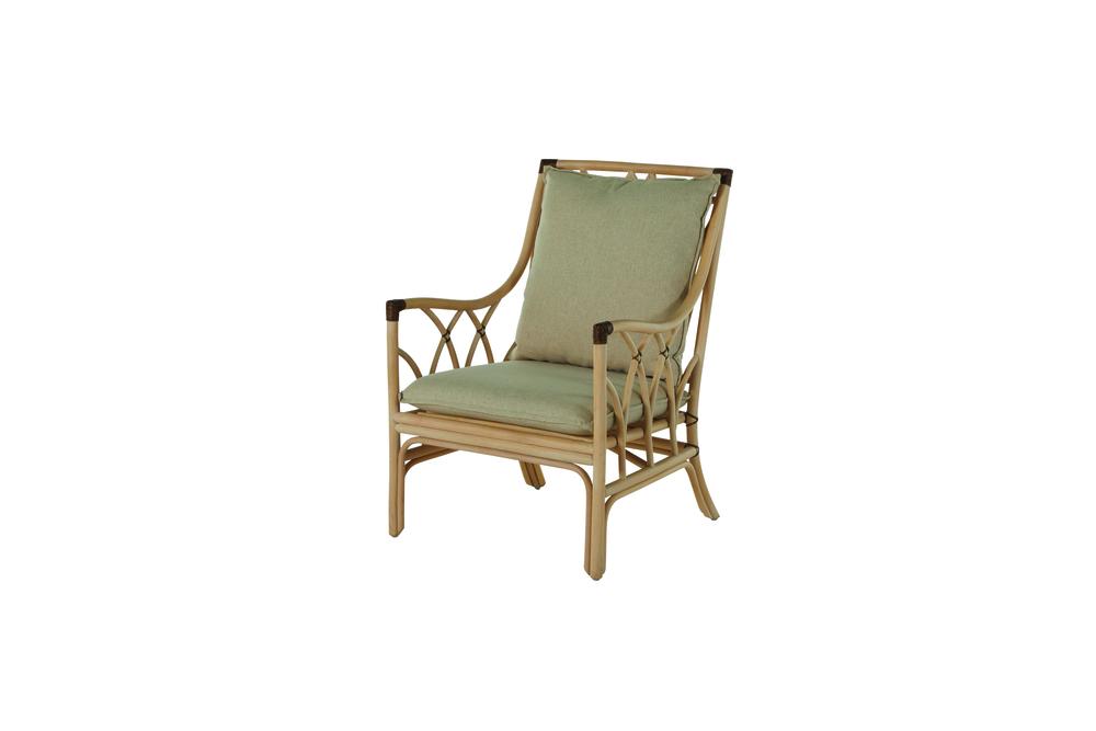 Gabby Home - Milano Lounge Chair