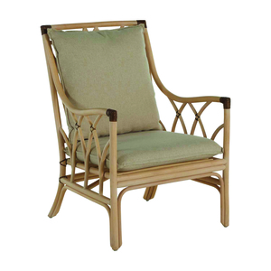 Thumbnail of Gabby Home - Milano Lounge Chair
