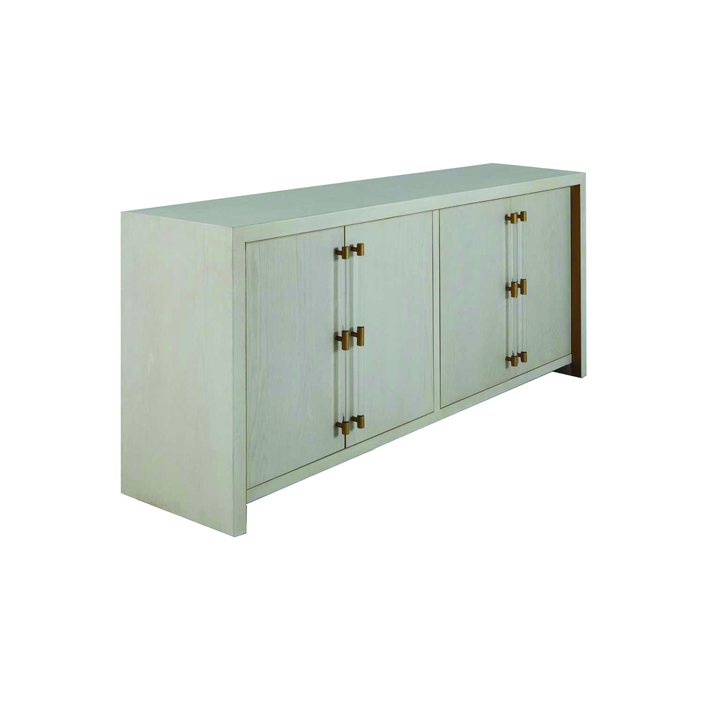 Gabby Home - Winford Cabinet