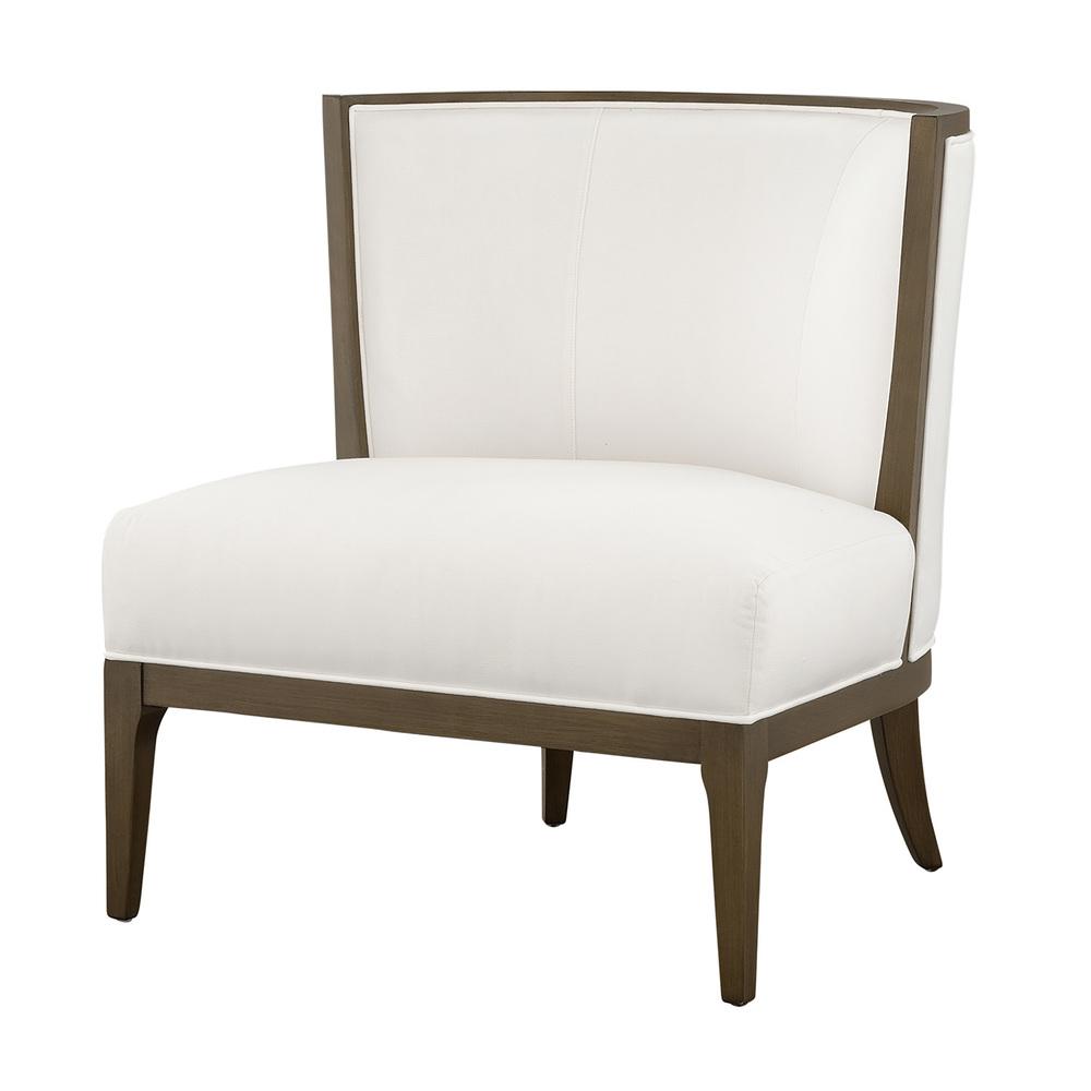 Gabby Home - Molly Chair