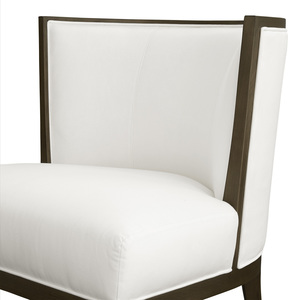 Thumbnail of Gabby Home - Molly Chair