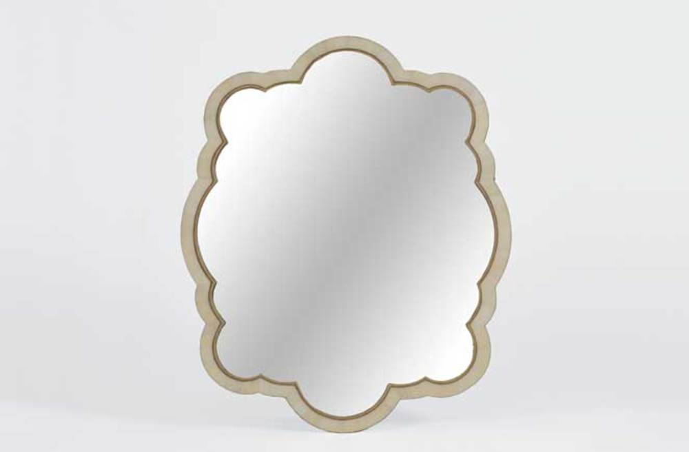 Gabby Home - Rita Mirror