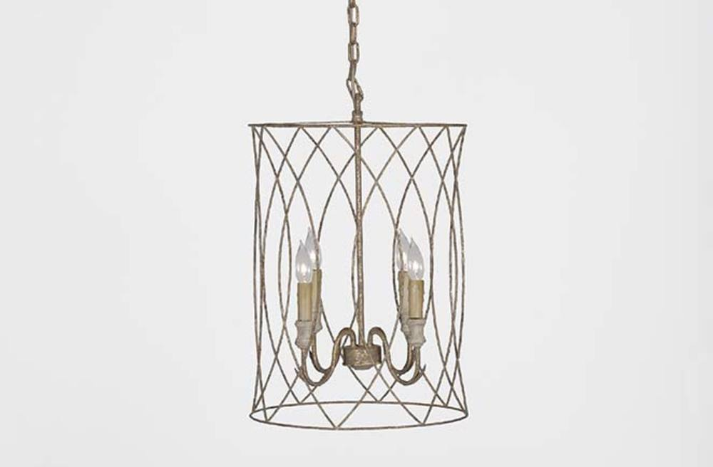Gabby Home - Mia Chandelier