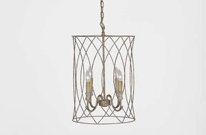Thumbnail of Gabby Home - Mia Chandelier