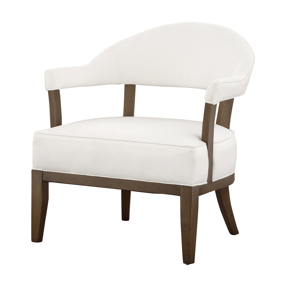 Gabby Home - Dara Chair