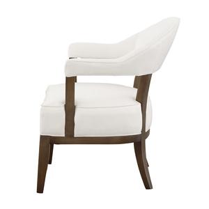 Thumbnail of Gabby Home - Dara Chair