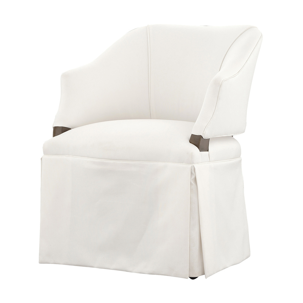 Gabby Home - Brewer Dining Chair