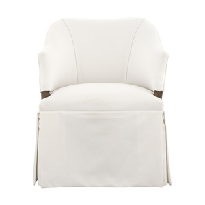 Thumbnail of Gabby Home - Brewer Dining Chair