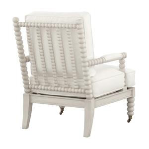 Thumbnail of Gabby Home - Pierce Chair