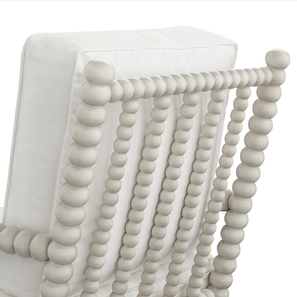 Gabby Home - Pierce Chair