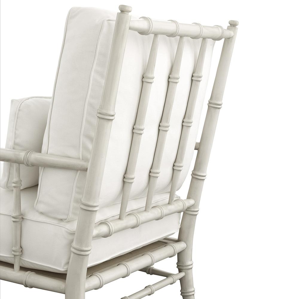 Gabby Home - Jacobs Chair
