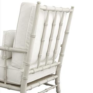Thumbnail of Gabby Home - Jacobs Chair