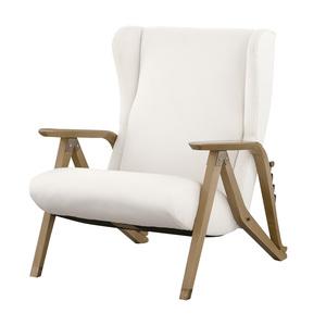 Thumbnail of Gabby Home - Gerlock Chair