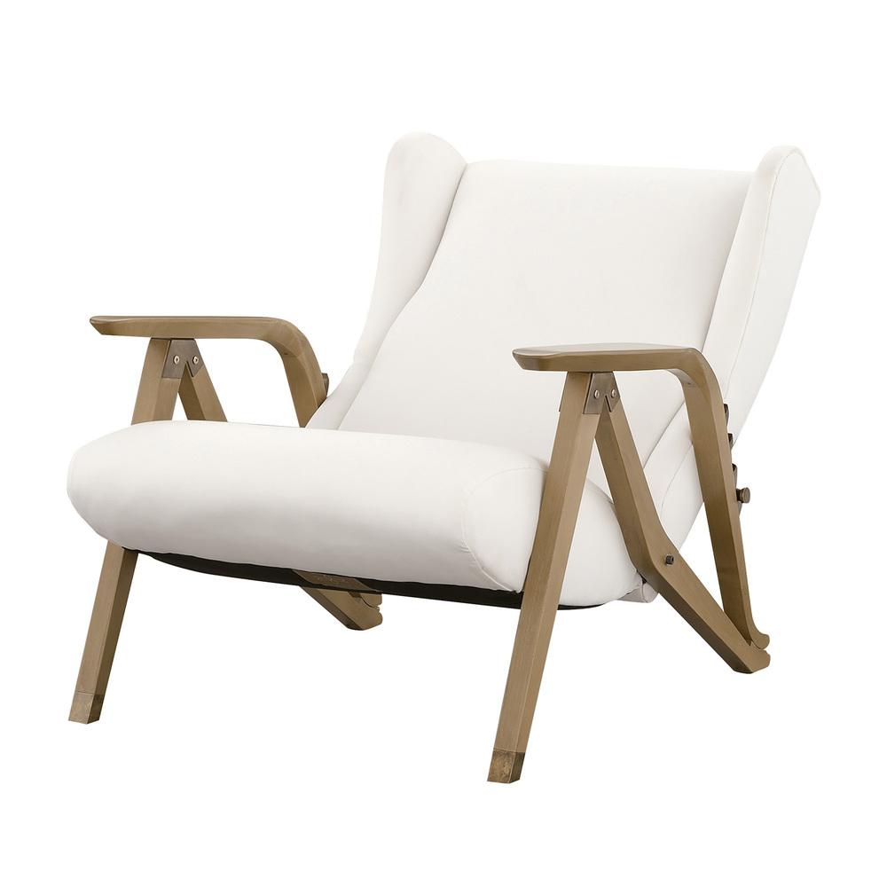Gabby Home - Gerlock Chair