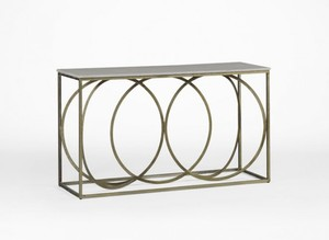 Thumbnail of Gabby Home - Patterson Console