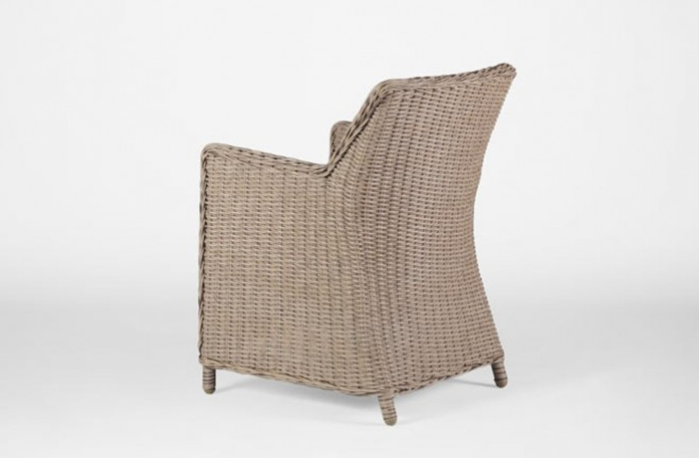 Gabby Home - Smith Chair