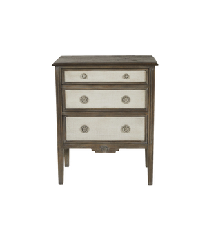Thumbnail of Gabby Home - Holly Chest