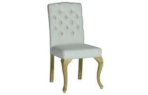 Thumbnail of Gabby Home - Avignon Chair, 2/carton