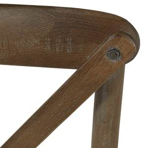 Thumbnail of Gabby Home - Cafe Chairs, 2/carton