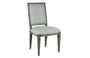Thumbnail of Gabby Home - Danielle Chair, 2/carton