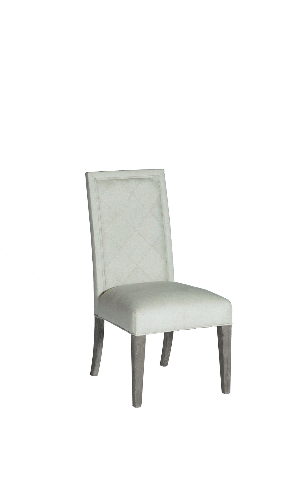 GABBY - Verona Chair, 2/carton