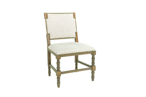Thumbnail of Gabby Home - Tyson Dining Chair, 2/carton