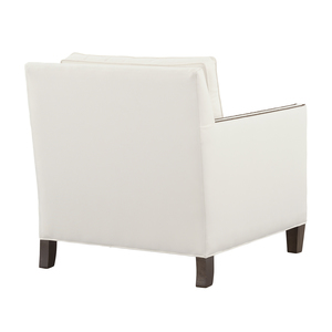 Thumbnail of Gabby Home - Carter Chair