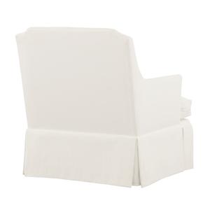 Thumbnail of Gabby Home - Westley Swivel Chair