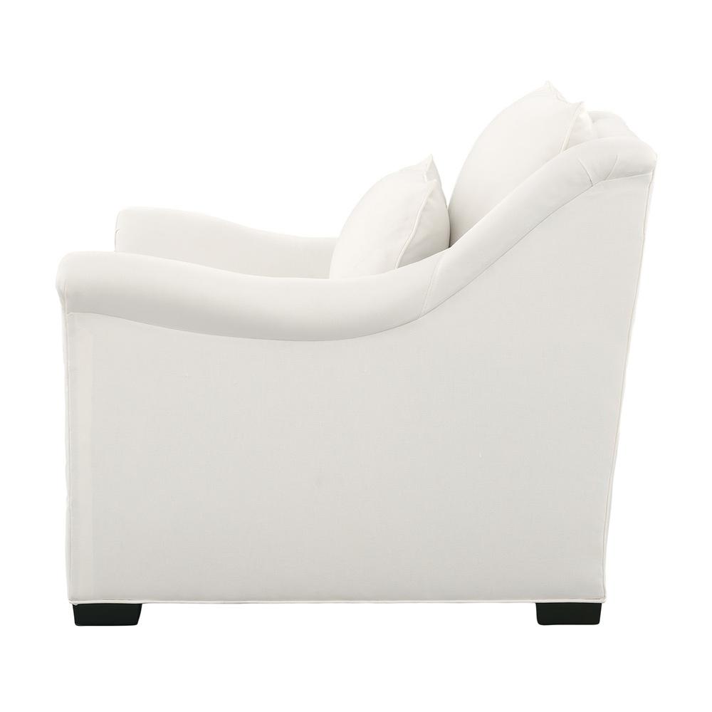 Gabby Home - Westley Chair