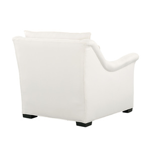 Thumbnail of Gabby Home - Westley Chair