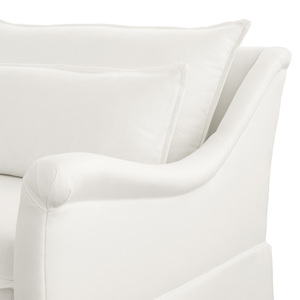Thumbnail of Gabby Home - Winslow Chair & 1/2
