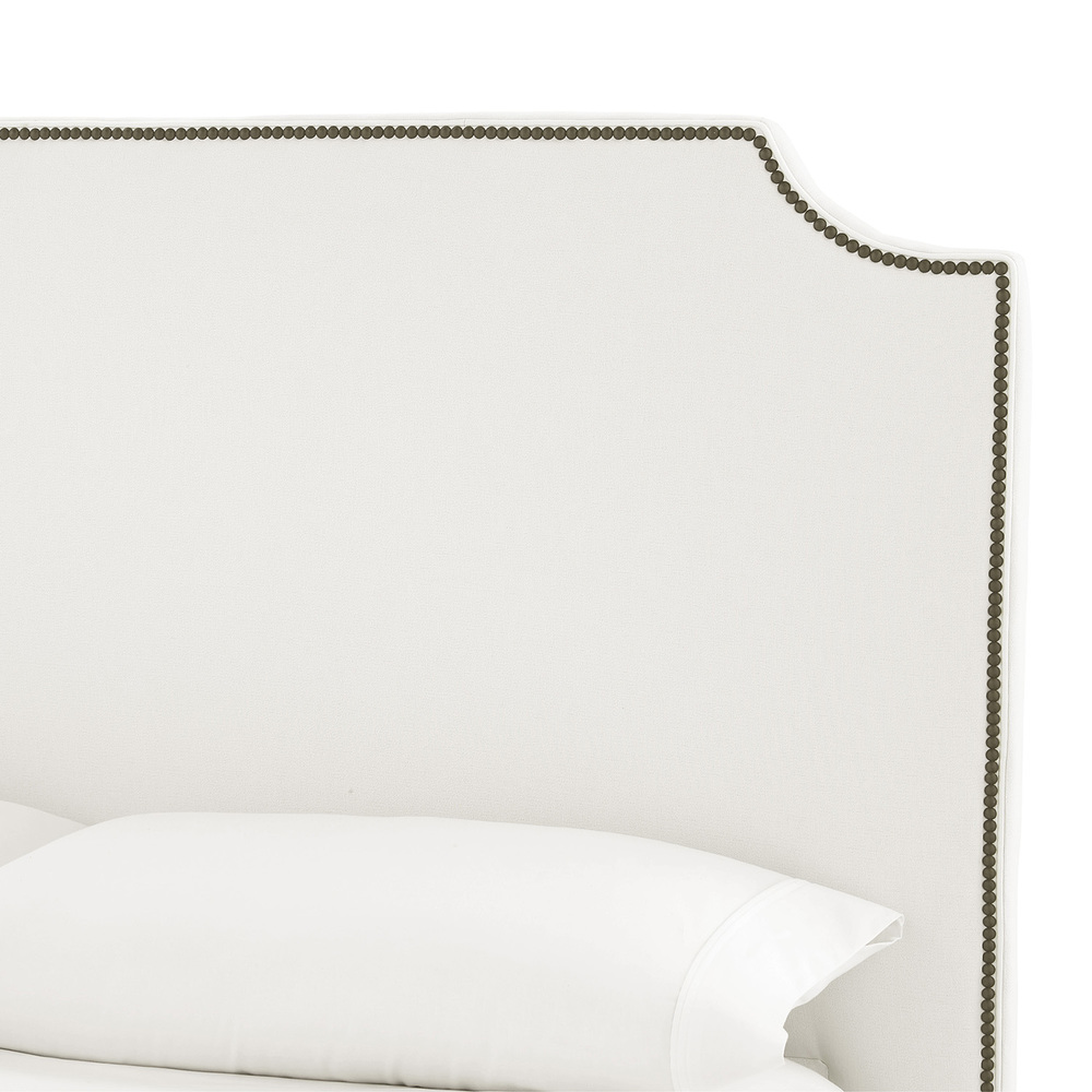 Gabby Home - Clara Bed