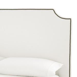 Thumbnail of Gabby Home - Clara Bed