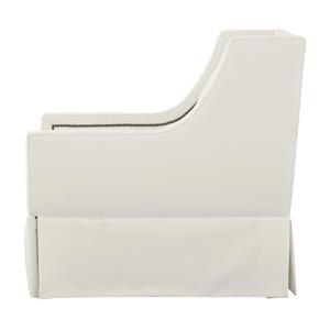 Thumbnail of Gabby Home - Helena Power Recliner Chair