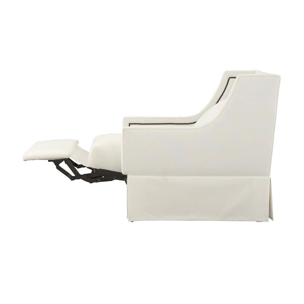 Gabby Home - Helena Power Recliner Chair