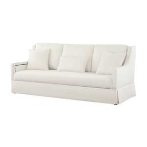 Thumbnail of Gabby Home - Helena Sleeper Sofa