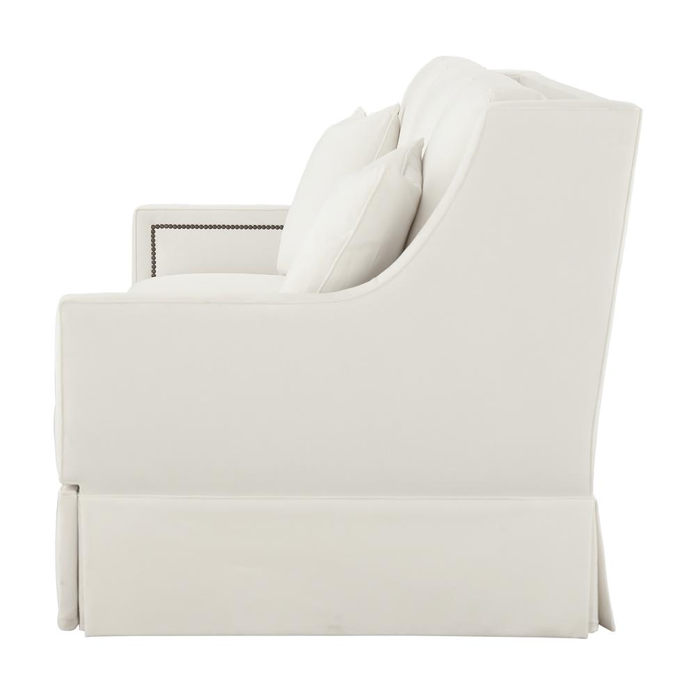 Gabby Home - Helena Sleeper Sofa
