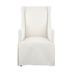 Thumbnail of Gabby Home - Royal Arm Chair