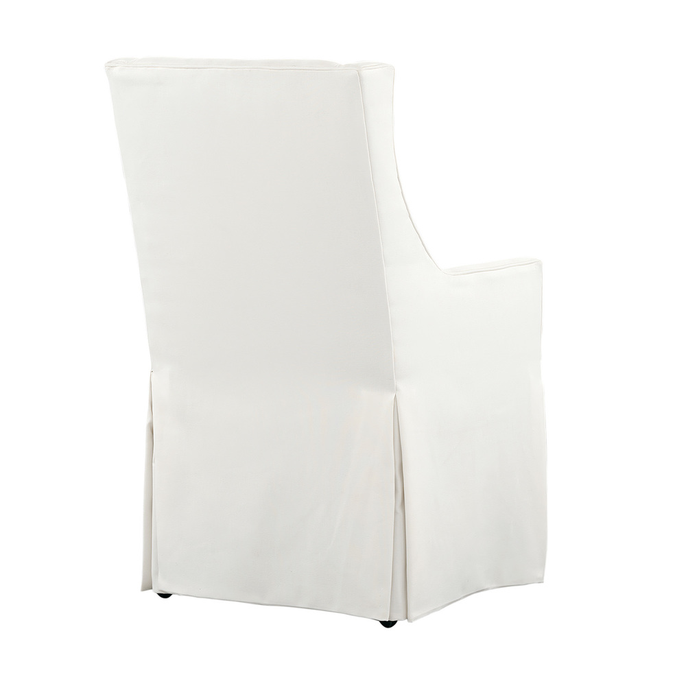 Gabby Home - Royal Arm Chair
