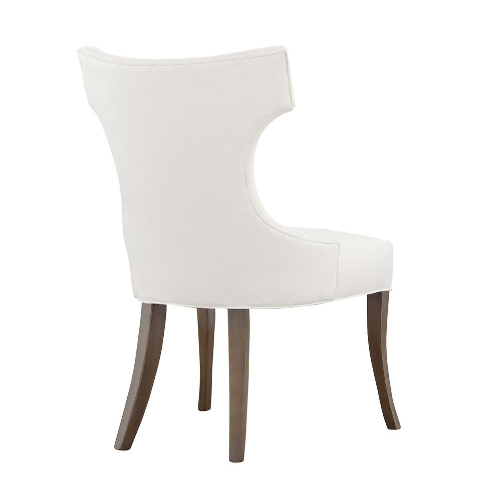 Gabby Home - Ella Chair