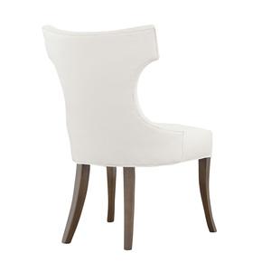 Thumbnail of Gabby Home - Ella Chair