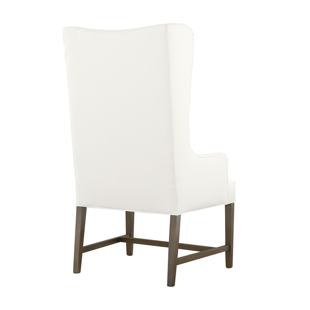 Gabby Home - Warner Chair