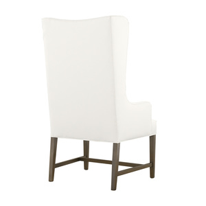 Thumbnail of Gabby Home - Warner Chair