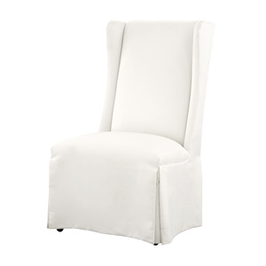 Thumbnail of Gabby Home - Cumberland Armless Dining Chair