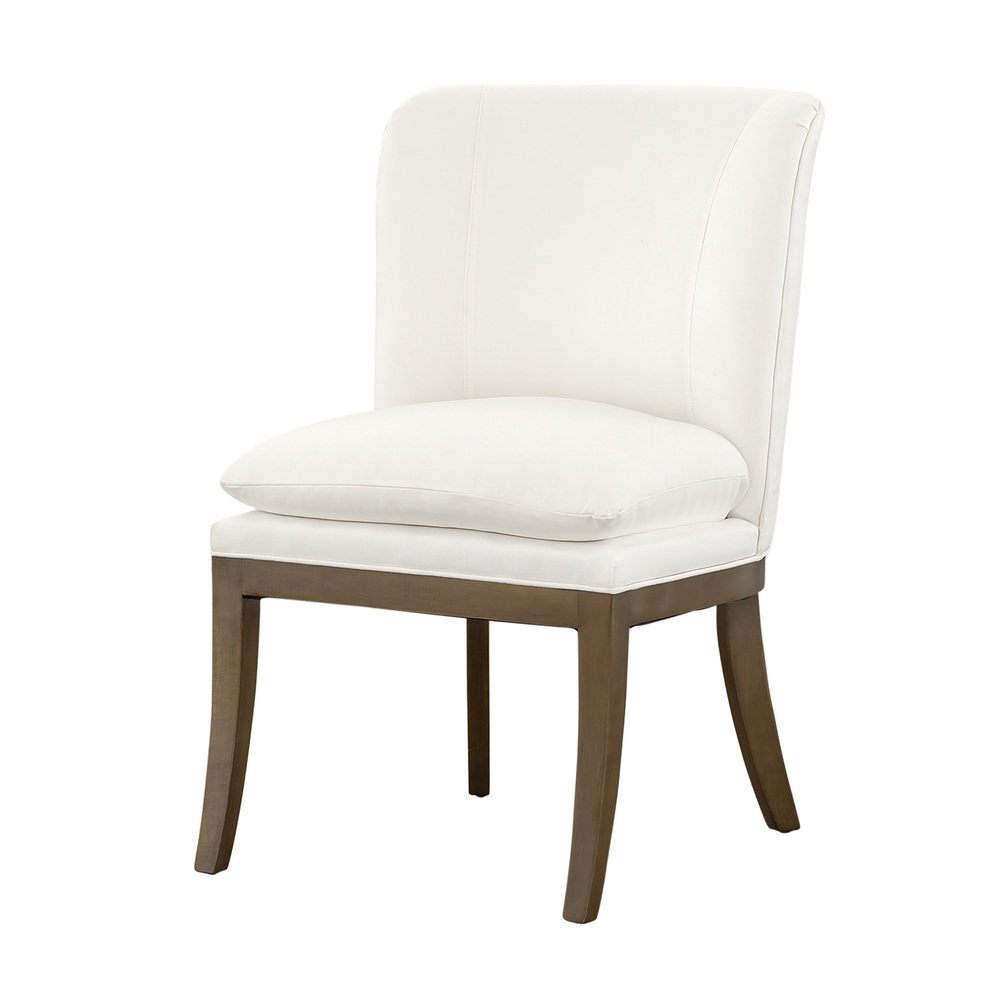 Gabby Home - McElroy Dining Chair